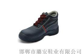 中邦劳保鞋