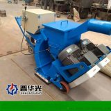 青海海东地区270型抛丸机混凝土地面抛丸机厂家出售