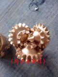 HJ金屬密封軸承,HA橡膠密封軸承 三牙輪鑽頭