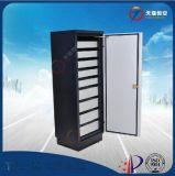北京专业生产防磁信息安全柜 厂家直销防磁柜保护磁介质资料