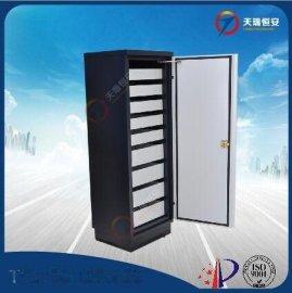 北京專業生產防磁信息安全櫃 廠家直銷防磁櫃保護磁介質資料