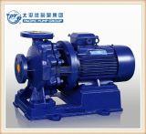 上海太平洋制泵 TPW型卧式离心泵