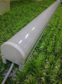 LED护栏管、硬灯条、小功率洗墙灯、LED数码管