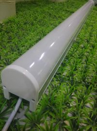 **LED护栏管、硬灯条、小功率洗墙灯、LED数码管