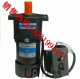 6IK60A-SF(M) TWT东炜庭微型减速电机带调速器