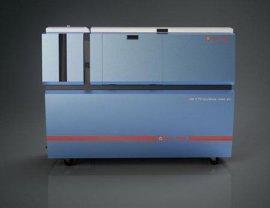 原子发射光谱仪