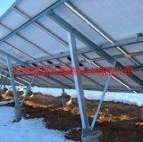 分布式光伏支架 天津太陽能光伏支架