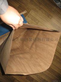 昆山众锐供应多层牛皮纸袋
