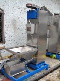 江苏2吨大型塑料脱水机 破碎塑料脱水机价格