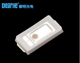出口高压5730灯珠18v led贴片5730LED光源线性IC方案高压灯珠19-20V