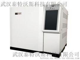二异氰酸酯(TDI)纯度测定专用气相色谱仪-泰特仪器GC2030