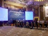 深圳同声传译设备租赁137-149-88755