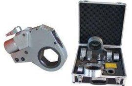 泰力制造  :液压扳手