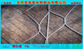 现货供应边坡防护网 堤坡防护网 厂家一手货源