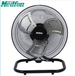 厂家直销绿岛风(Nedfon)商用强力扇(摇头式)FE-35