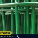 安平千纵供应荷兰网圈山围栏防护 喷塑浸塑荷兰网立柱