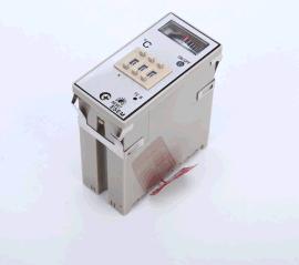 E5EM 数显温控仪 指针式温控仪