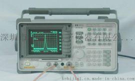 特价租售二手HP8594E 2.9G频谱分析仪