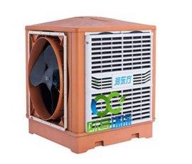 广西欧昌专业从事{环保空调}的销售,安装,售后服务的公司
