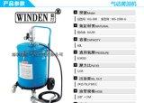 批发台湾进口|稳汀片气动黄油机|机油机|打油机KG-590|WS-1590-G