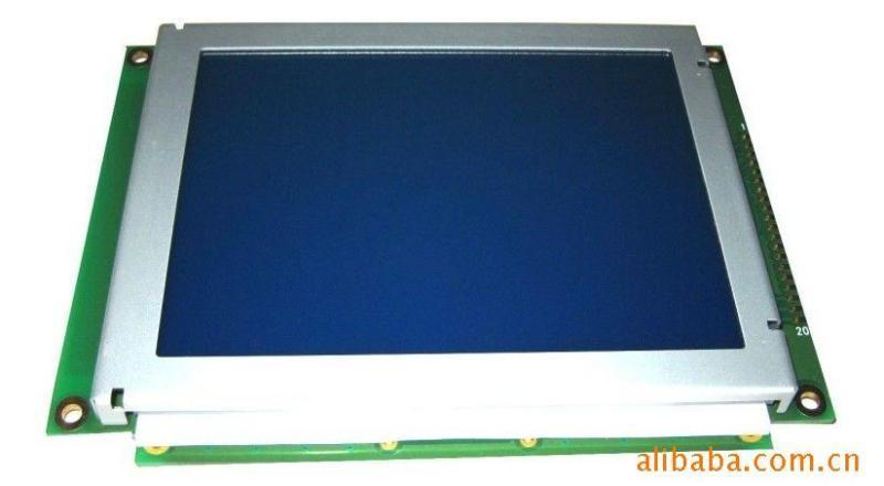 LCD液晶屏,液晶屏,低电压液晶屏