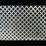 德寶隆圓孔網廠 圓孔網加工 衝孔網管 板材衝孔網 鍍鋅衝孔網