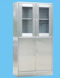 西安不锈钢工厂双开门柜子制作【价格电议】