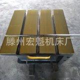 低价销售 摇臂钻床配件 摇臂钻工作台 中捷摇臂钻床工作台 主轴