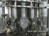 张家港市润宇机械牛奶灌装机