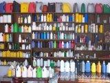 PETG塑胶瓶 PET化妆品瓶