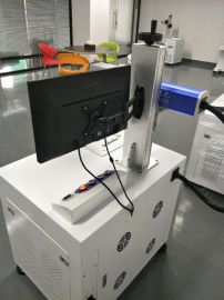 深圳激光镭射机塑胶激光镭射机卖家