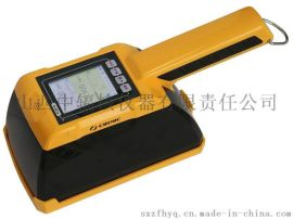PCM170表面污染测量仪  便携式辐射检测仪