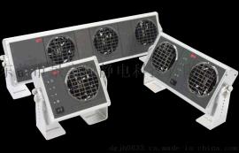 厂家直销原装进口东日品牌 MF-A90脉冲离子风机