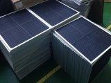 东莞卓维厂家直销G2尼龙网初效空气过滤器