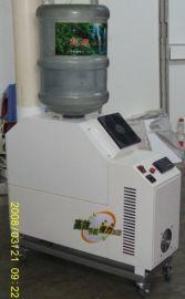 工业加湿器 (HXC-6T)