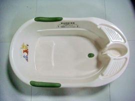 塑料浴盆(YZB—003)
