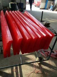 聚氨酯刮板输送机皮带机耐磨洛阳奎信