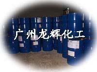 邻苯二甲酸二辛酯, DOP