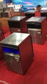 制冰机的维护和保养,全自动制冰机厂家直销