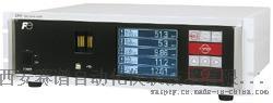 红外气体分析仪ZRE型