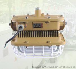 SBF6101-YQL50免维护节能泛光灯