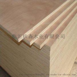 厂家加工定制直销各种规格多层板包装板包装箱板木托盘