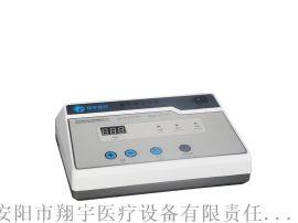 紫外线治疗仪 XY-K-ZWX-II
