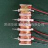 發電機  手搖發電機 無阻力手搖發電機HW-SY02