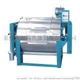 石家莊市XGP-20型不鏽鋼水洗機廠家直銷