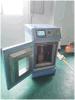 供應ASE4373電線耐高溫刮磨試驗裝置