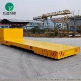 江苏专业厂家无轨电动平台  胶轮运输车厂家现货