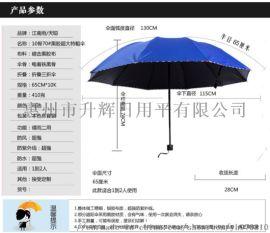 惠州升辉雨伞 广告伞 商务礼品 促销礼品