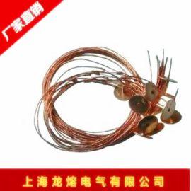 现货 10kv带扣高压熔丝 RW户外高压跌落式熔断器专用保险丝