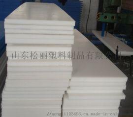 防腐型耐磨高分子煤仓衬板